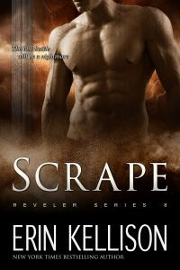 Scrape_800px_wide