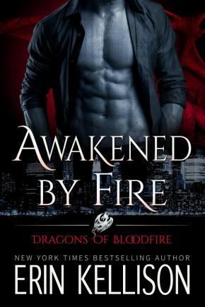 AwakenedByFire