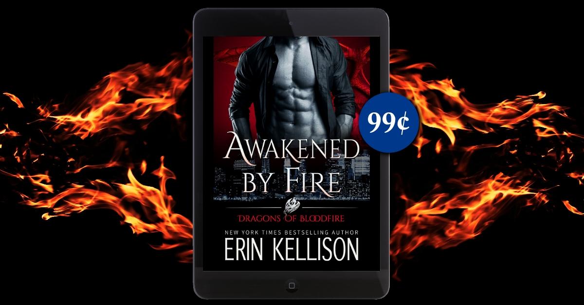 awakend_99c_3.jpg